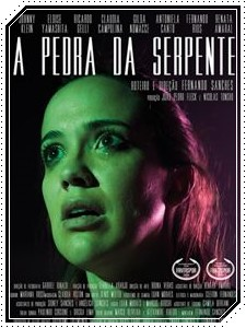 A Pedra da Serpente Torrent – BluRay 720p/1080p Dublado Dual Áudio (2019)