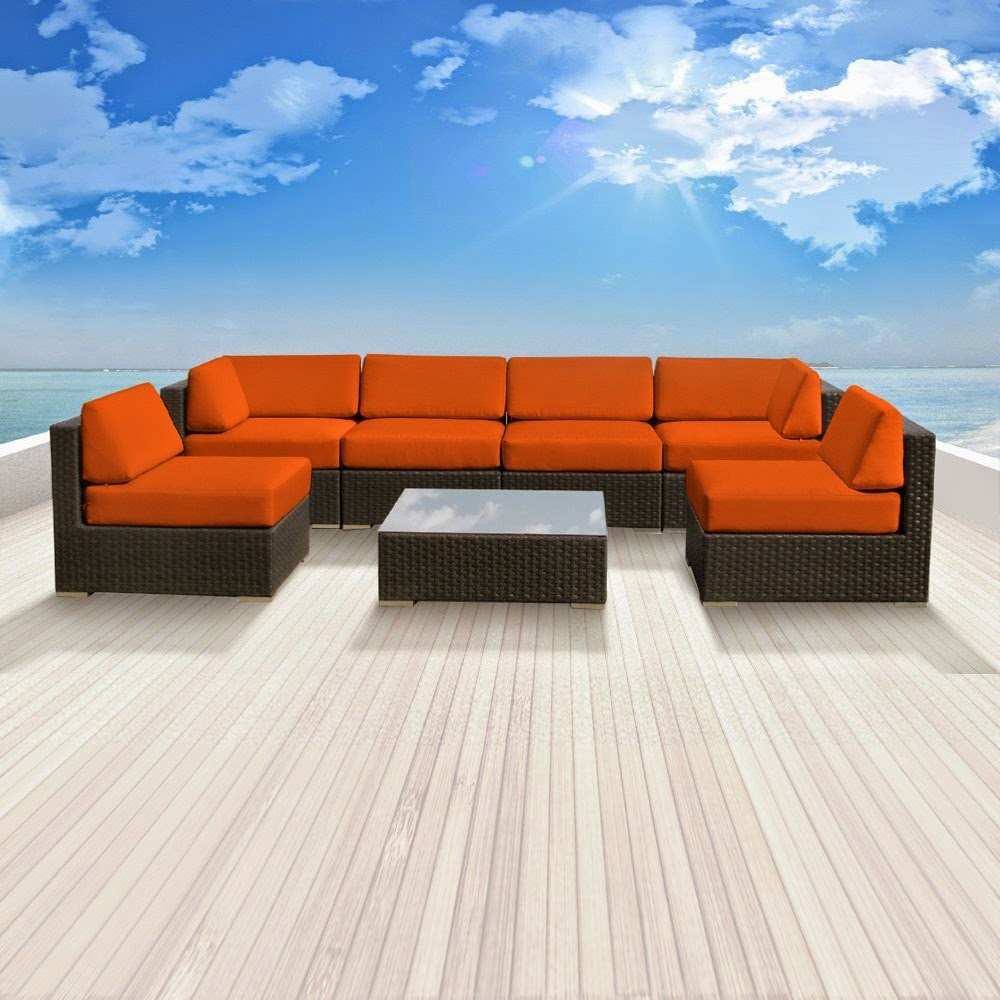 Genuine Luxxella Sectional Furniture Gorgeous