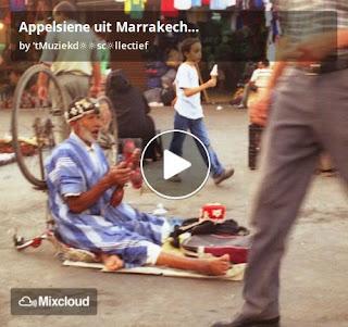 https://www.mixcloud.com/straatsalaat/appelsiene-uit-marrakech/