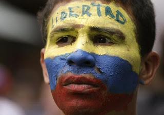 Fracasa llamado de Guaidó a protestas