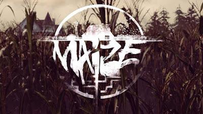 Maize-GOG