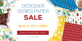 http://dianebarnes.blogspot.com.au/2017/10/october-deals-are-here-shop-save.html