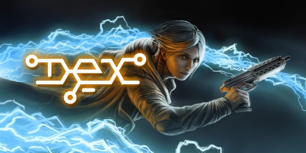 Dex Enhanced Edition PC Game Download Poster