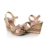 sandale-din-piele-naturala-din-oferta-modlet-13