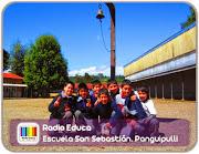 http://www.radioeduca.org/2012/12/escuela-san-sebastian-panguipulli.html