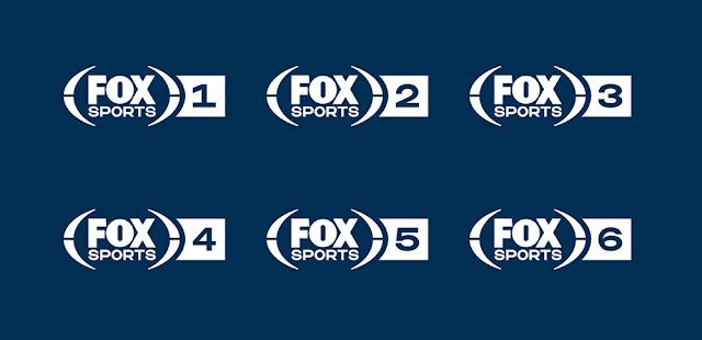 nuevo-logo-fox-sports-holanda-flat-design
