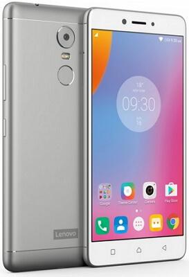 4000 mah battery phone under 10000
