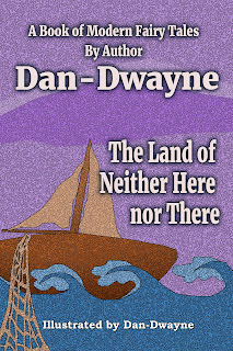 https://www.amazon.com/Land-Neither-Here-nor-There-ebook/dp/B07KJPBMYS/ref=sr_1_1?ie=UTF8&qid=1543253997&sr=8-1&keywords=The+land+of+Neither+Here+nor+There