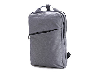 Commute with This Lightweight, Padded Backpack for Laptop