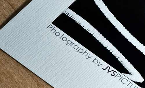 website akan memperlihatkan acuan ihwal  25+ Ukuran Foto Dalam Cm, Inchi, Pixel & Jenis Kertas Foto