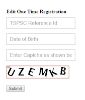 Edit_TSPSC_one_time_Registration_system