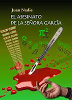 http://www.wattpad.com/story/20908588-el-asesinato-de-la-se%C3%B1ora-garc%C3%ADa