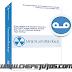 Uranium Backup 9.4.1 Build 6598 multilenguaje software de copia de seguridad, solución de protección de datos
