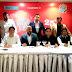 ताजनगरी में कल होगा संगीत का संगम