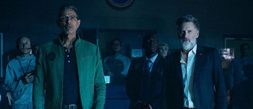 independence-day-resurgence-movie-clips-and-pictures