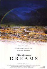 Yume (Sonhos) é um filme de Akira Kurosawa