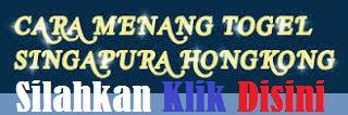 http://www.pesugihangunungkawi.net/2017/12/gunung-kawi-merupakan-salah-satu-tempat_20.html