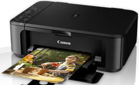 Canon MG3250 Télécharger Pilote Pour Windows et Mac