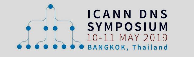 ICANN DNS Symposium