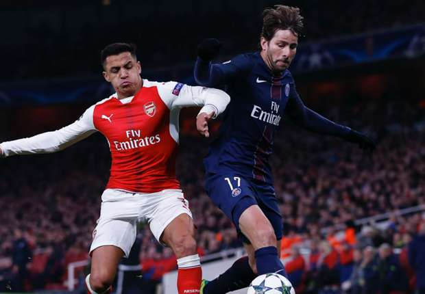 http://images.performgroup.com/di/library/GOAL_INTERNATIONAL/a4/91/arsenal-psg_1pvj9svbe6bp412ab2mx7zag7n.jpg?t=-1827552533&w=620&h=430