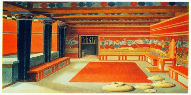 ee457-knossos-the-throne-room