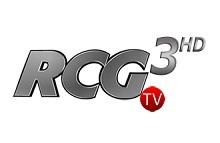 RCG TV 3
