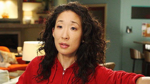 Greys-Anatomy-Retrato-Cristina-Yang