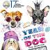 """งานแถลงข่าว 17th """"SmartHeart PRESENTS THAILAND INTERNATIONAL DOG SHOW"""", 2018"""