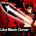 13 Anime Like Black Clover