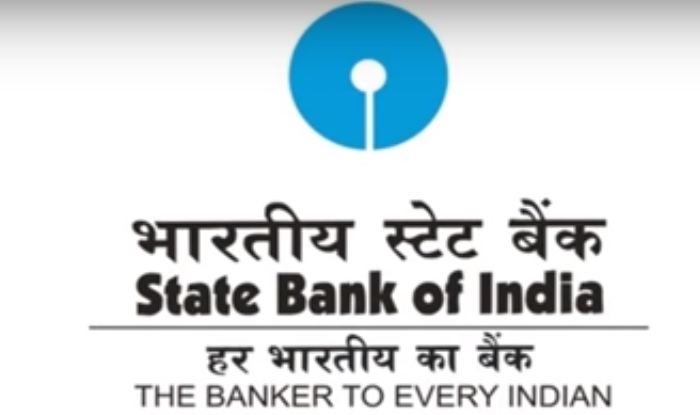 Sbi Recruitment 2018 Post Doctoral Research Fellow Jobs 05 Posts