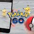Como descargar e instalar el apk de Pokémon Go para Android