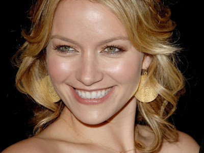 Becki Newton Normal Resolution HD Wallpaper 7