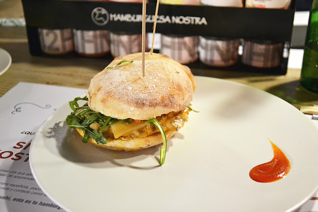 hamburguesa-nostra-pollo-madrid