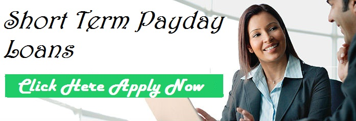 Online Payday Loans For Bad Credit Essential Facts To Get. What Is An Rotc Program B S In Human Services. American Special Forces List. Reverse Mortgage Colorado Juice Box Packaging. How Can I Negotiate With Credit Card Companies. Predatory Lending Credit Cards. Online Colleges In Colorado Springs. Home Automation Information Donate Car Seat. Web Design For Business Gazelle Vs Elliptical