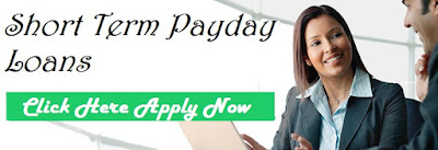 ... Credit: Essential Facts To Get Aware About Short Term Payday Loans