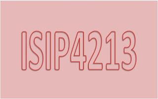 Soal Latihan Mandiri Sistem Politik Indonesia ISIP4213