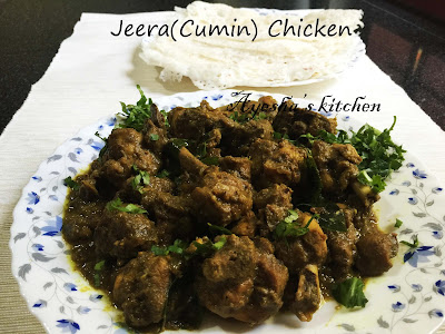 ayeshas kitchen chicken recipes pepper cumin jeera ginger garlic spicy urry gravy coconut sanaas adukkala shawarma poporn naadan kerala india korma hot chicken curry quick dinner reipe roast malabar yummy tummy