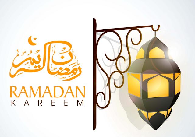 Ramadan atau Ramadhan, Manakah Yang Benar? Mari Kita Kaji