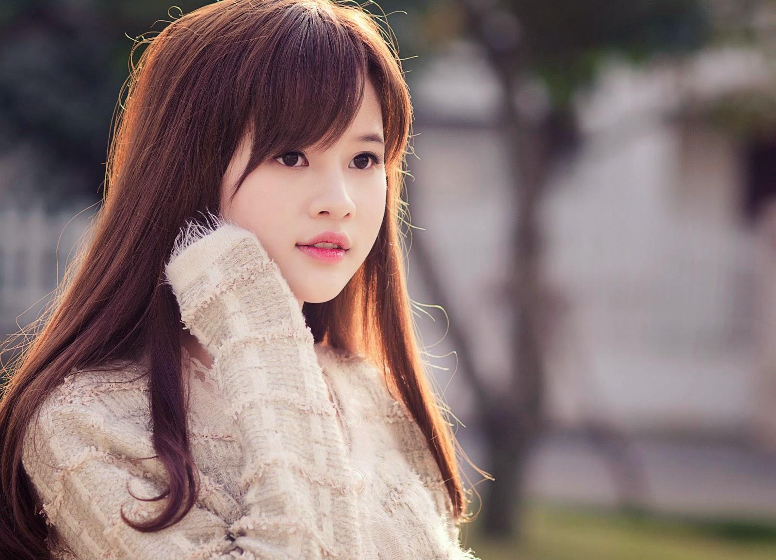 Album ảnh đẹp girl xinh tổng hợp tuyển chọn 16