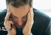yüksek tansiyona etkili formül strese karşı etkili çözüm