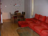 piso en venta calle rio nalon castellon salon1