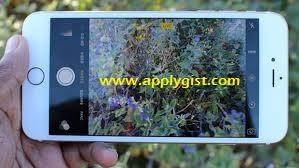Get iOS Live Photos