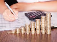 Begini Cara Atur Keuangan Bisnis, Enggak Pake Bingung