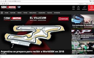 Se realizará desde el próximo año en El Villicum, al menos durante 3 temporadas.