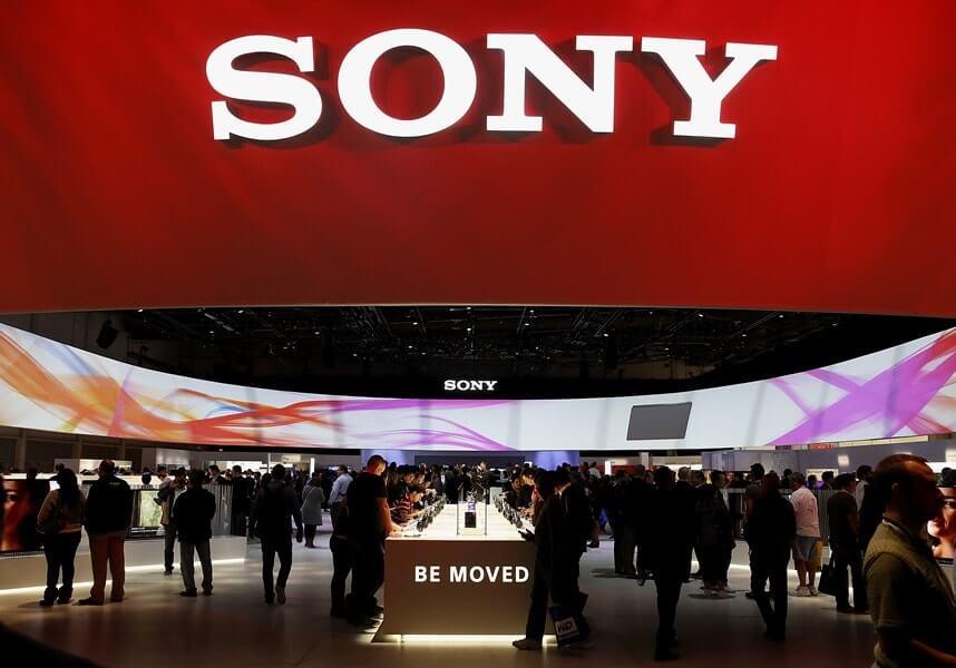 Sony mengumumkan tampilan monster 16K di NAB, Las Vegas