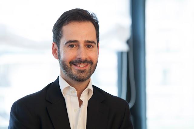 Apple Leisure Group nombra a Javier Águila Presidente de su división europea