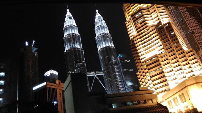 Apa Yang Unik dan Menarik Di Kuala Lumpur
