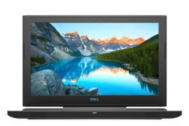 Dell Latitude 3189 Latest Drivers For Windows 10 64-bit