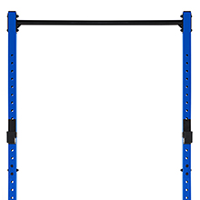 Cap Barbell Power Rack Exercise Stand Pull up