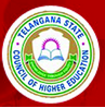 Manabadi TS PECET Results 2017